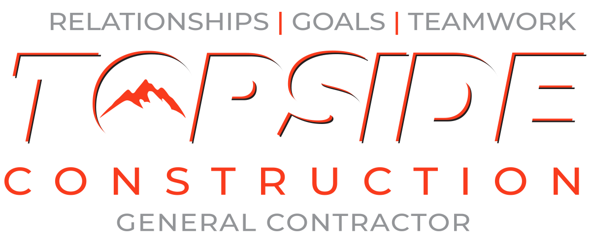 Topside Construction Knoxville